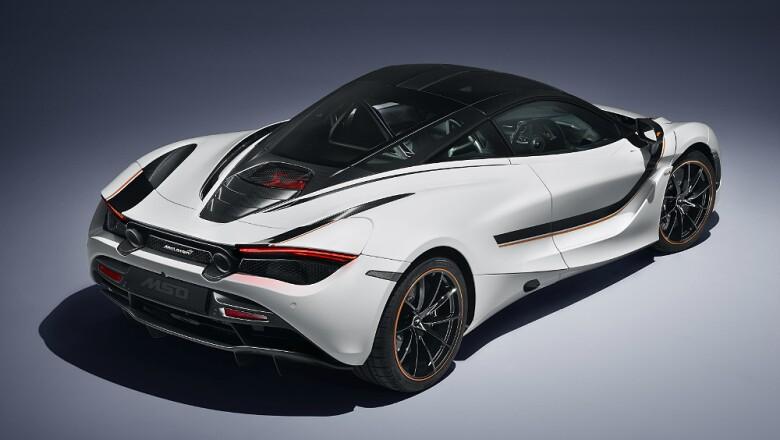McLaren 06.jpg