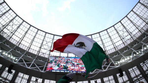 Televisa demanda sobornos Mundial