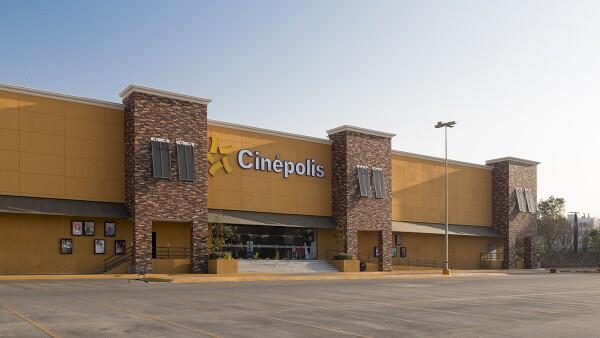 cinepolis-exterior.jpg