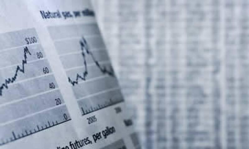 Algunas firmas privadas ofrecieron sus servicios de datos para llenar el vacío de información. (Foto: Getty Images)