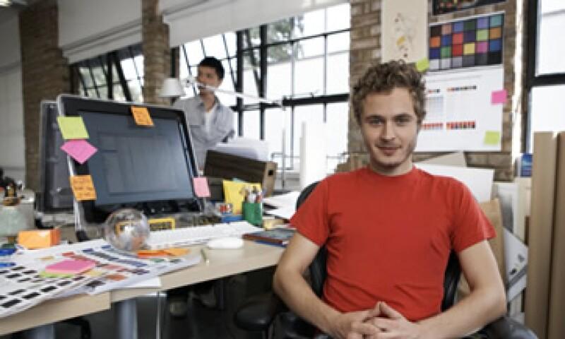Vivir en Silicon Valley implica un gasto mensual de entre 5,000 y 10,000 dólares. (Foto: Thinkstock)