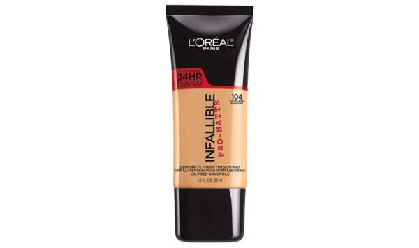 bases-piel grasa-mate-complexion-piel-cobertura-poros-loreal.jpg