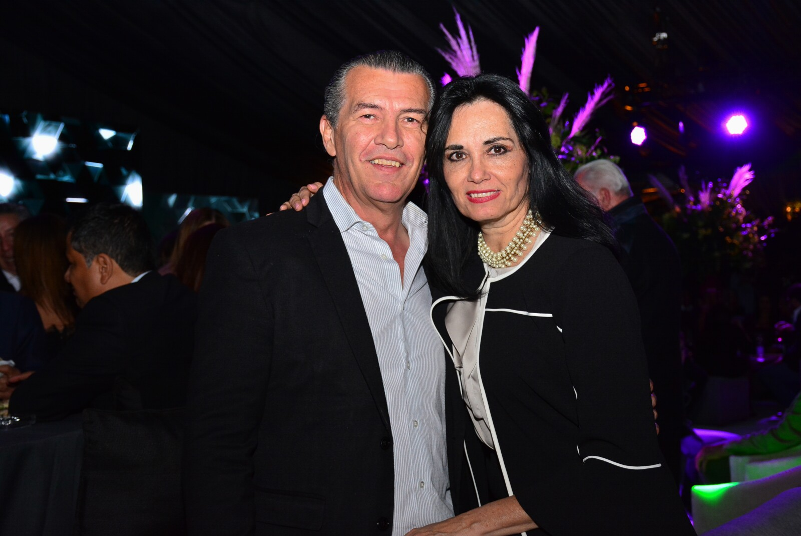 Jorge de Alba Rulfo y Lorena Hecht.jpg