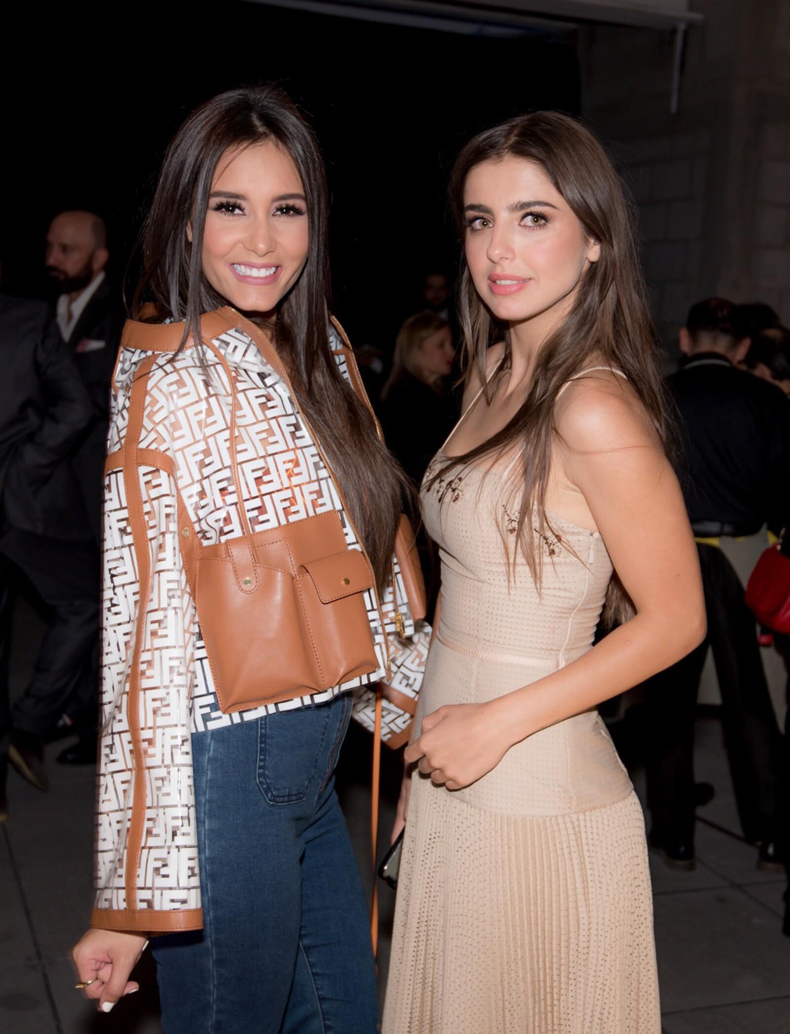 Barbara Islas y Michelle Renaud 1.jpg