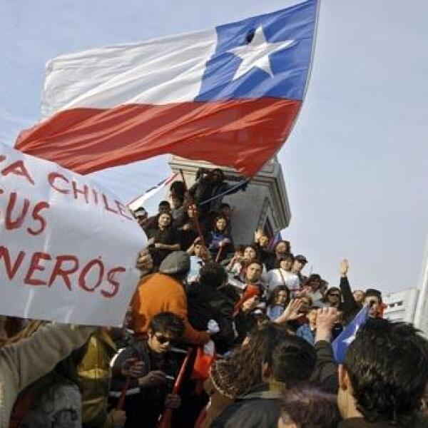 Chile 4