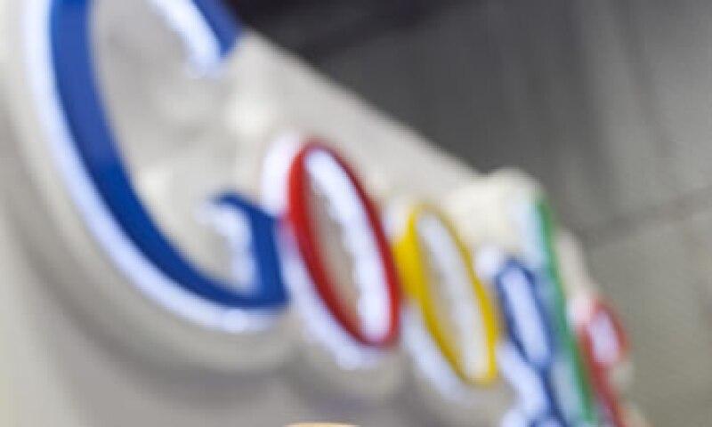 Google alguna vez dio a sus ingenieros el tiempo y los recursos para explotar su creatividad. Ese enfoque experimental reportó varios éxitos como Chrome y Gmail. (Foto: AP)