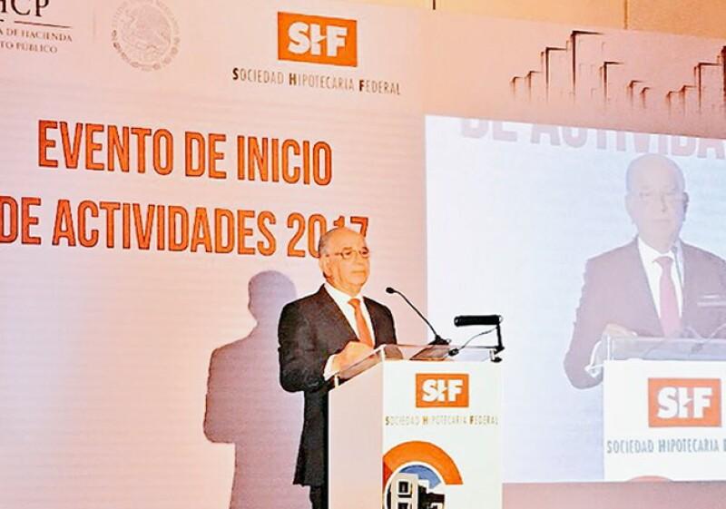 Jesús Alberto Cano Vélez SHF