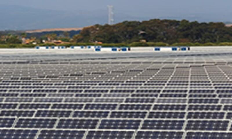 México deberá generar con energías limpias el 25% de su electricidad para 2018, según lo aprobado por los diputados, y que aún deben avalar el Senado. (Foto: Archivo)