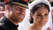 bodas-poster-meghan.jpg