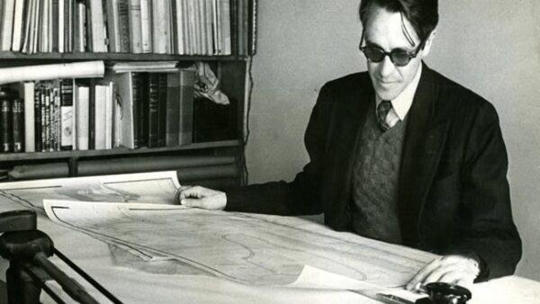 Carlos Leduc