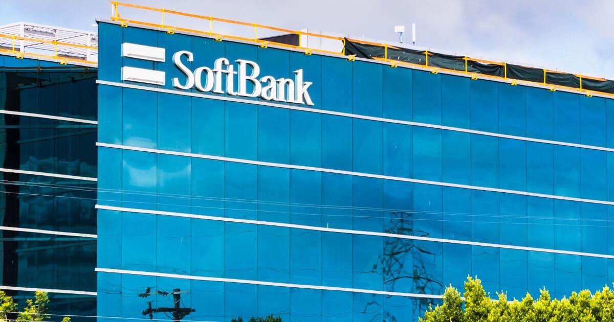 SoftBank invertirá 3,000 mdd con su segundo fondo en Latinoamérica