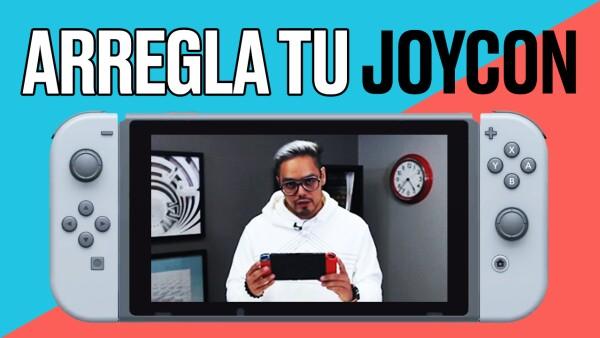 Thumb Joycon.JPG
