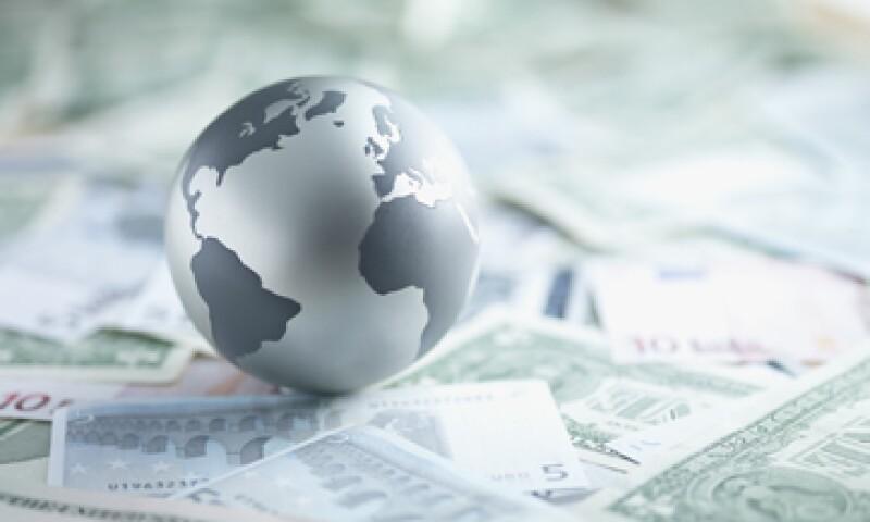 Las transnacionales fragmentan sus operaciones para pagar menos impuestos.(Foto: Getty Images)