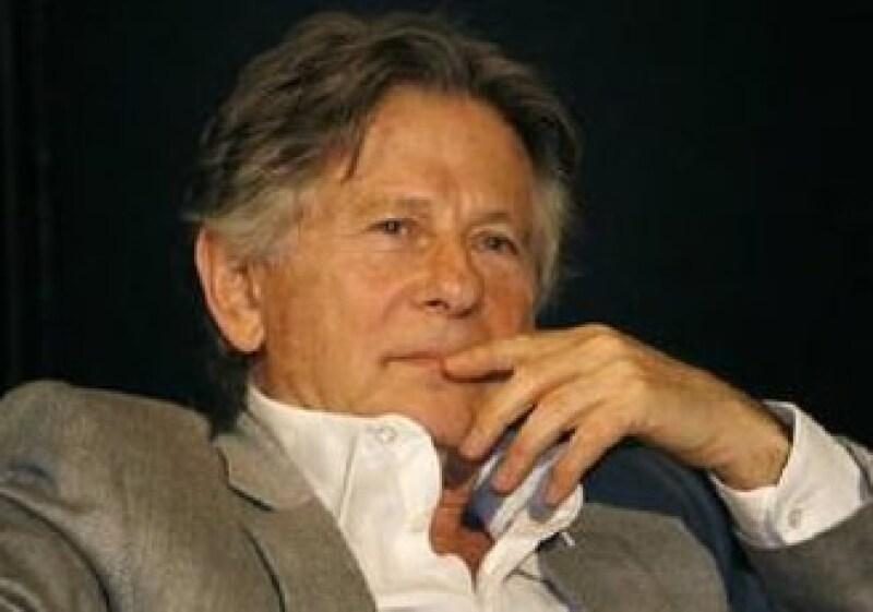 Polanski fue acusado de violar a la niña de 13 años tras servirle champaña y darle una pastilla de Quaalude. (Foto: Reuters)