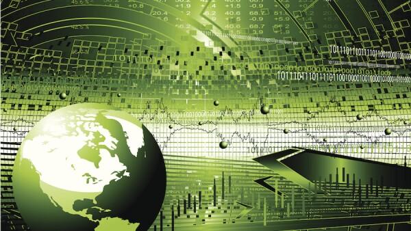 bonos verdes - inversiones - medio ambiente - empresas verdes - política ambiental - inversiones verdes