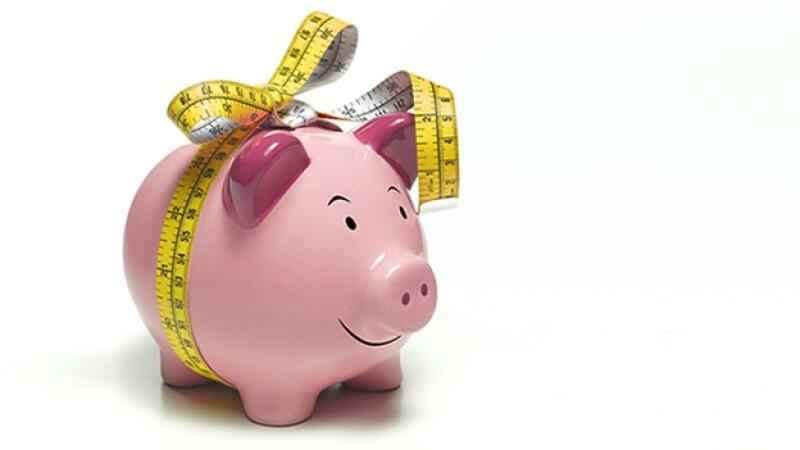 ahorro, finanzas personales, gastos, salud
