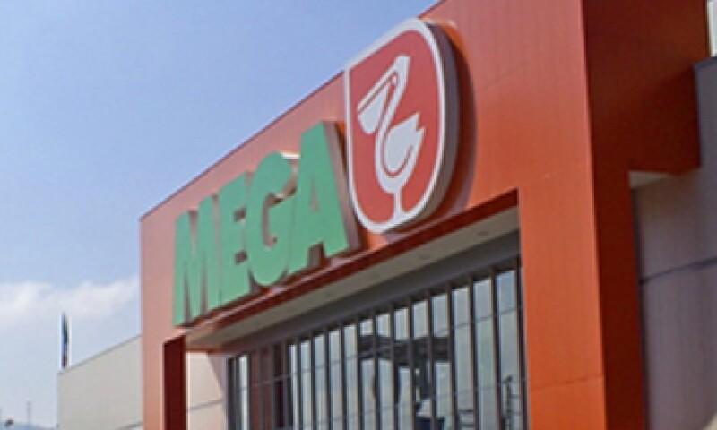 Al 31 de marzo, Comerci  operaba 199 tiendas en México. (Foto: Tomada de la página de Comercial Mexicana)