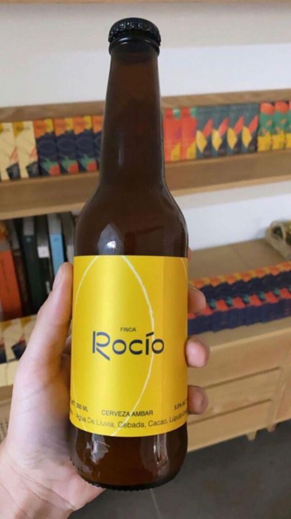 Cerveza de los hijos de Andrés Manuel López Obrador 2.jpg