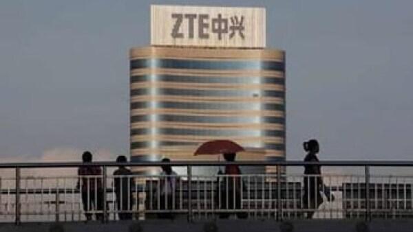 El laboratorio de ZTER abrirá en septiembre. (Foto: Reuters)
