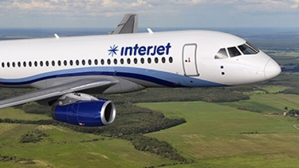 LOG-interjet