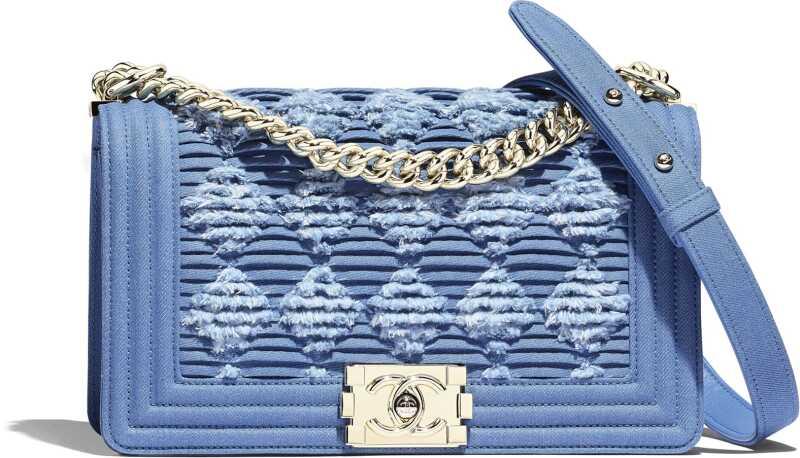 boy-chanel-handbag-light-blue-pleated-denim-gold-tone-metal-pleated-denim-gold-tone-metal-packshot-default-a67086b00300n4418-8817616650270.jpg
