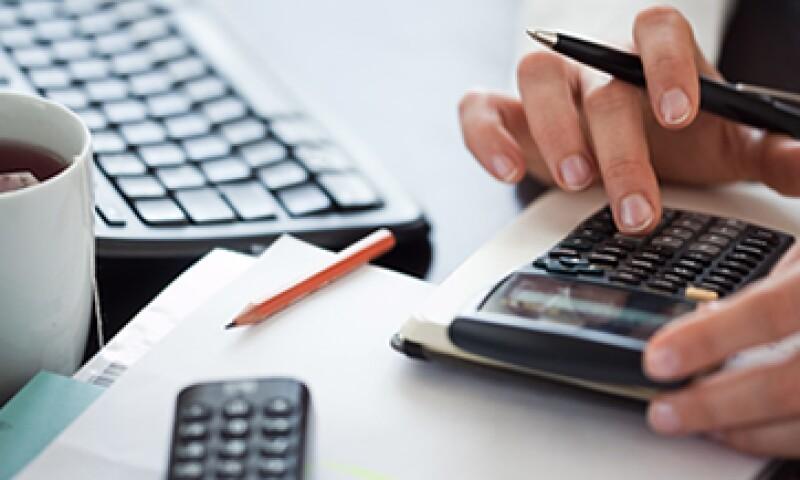 Hasta el momento, el SAT ha contabilizado una recaudación por 935 millones de pesos. (Foto: Getty Images)