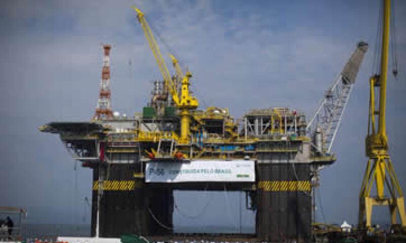 El pasado 23 de enero Petrobras anunció cambios en su dirección general. (Foto: AP)
