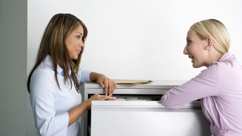 quejas oficina mujeres archivo