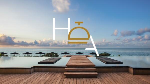 La industria hotelera en México es reconocida