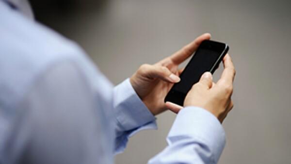 La telefónica asegura que entiende la parte de compartir su infraestructura, pero no a qué precio. (Foto: Getty Images)