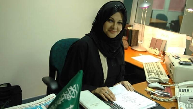 mujer, sharia, arabia, saudita, derechos mujeres
