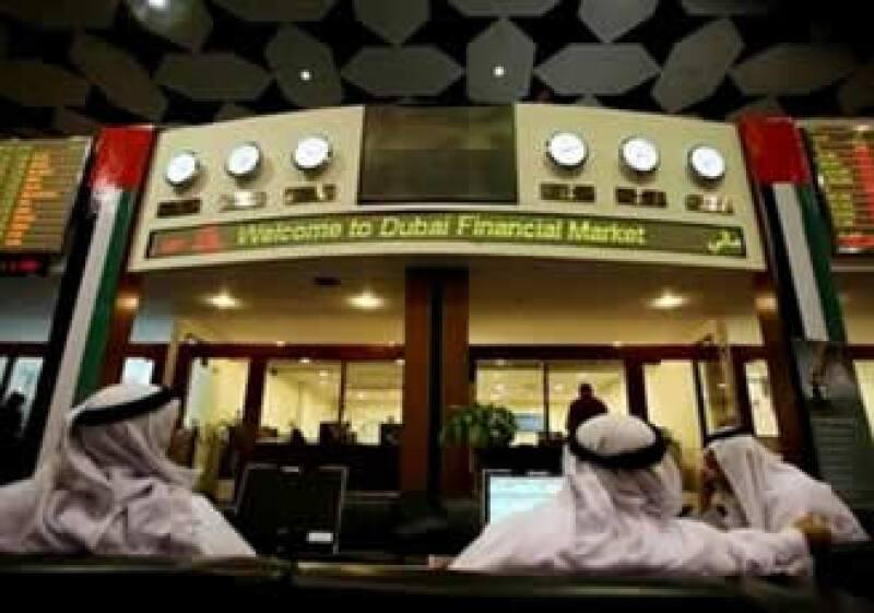 Dubái enfrenta serios problemas financieros por la debacle de sus dos principales corporativos. (Foto: Reuters)