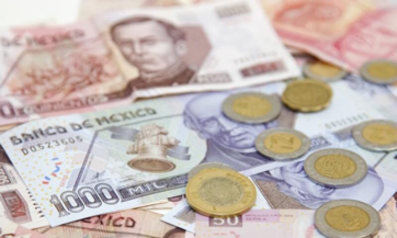 Grupo Financiero apuesta a encontrar un nicho de mercado en las operaciones de Pemex. (Foto: Getty Images)