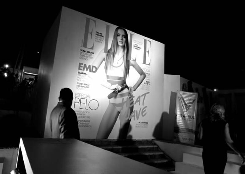 El concurso de diseño de moda más importante de México anunció ya las fechas oficiales de su gira por la República Mexicana.