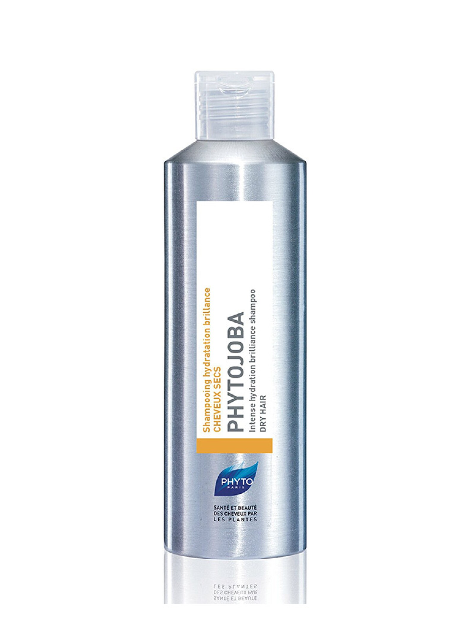 Shampoo-frizz-7