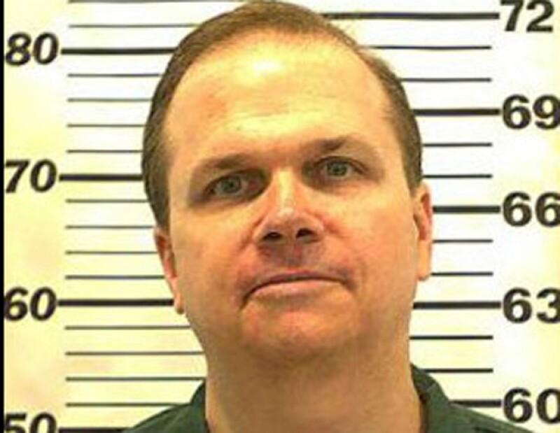 Por séptima ocasión, la respuesta negativa le fue dada a conocer a Mark David Chapman, de 57 años,  tras una audiencia por videoconferencia.