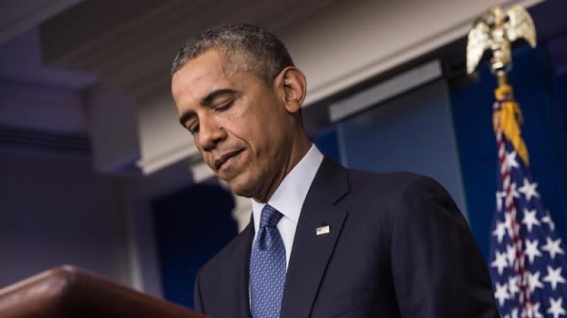 Barack Obama tortura
