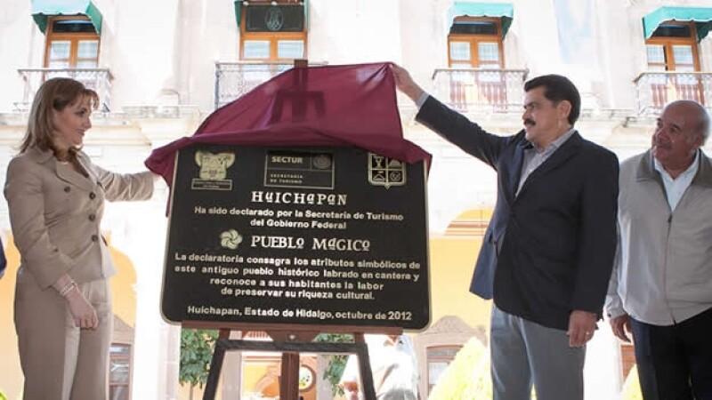 huichapan pueblo magico