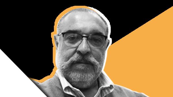 Miguel González Compeán