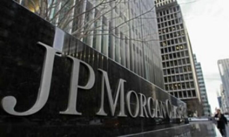El número de acciones en circulación de la empresa bajó 4% al cierre del trimestre. (Foto: AP)