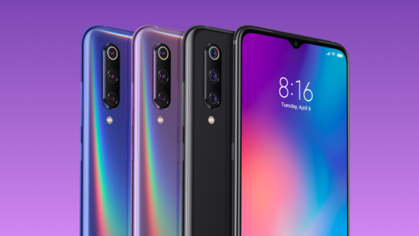 Xiaomi-mexico.png