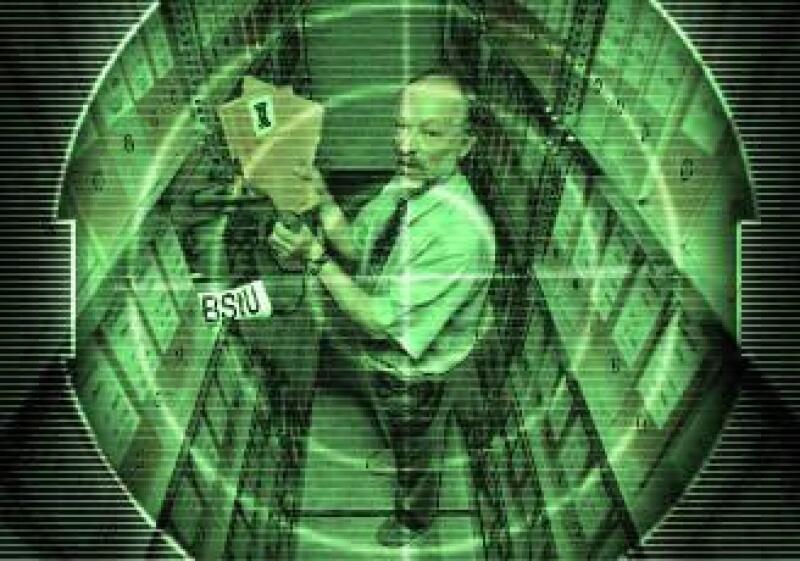espionaje4