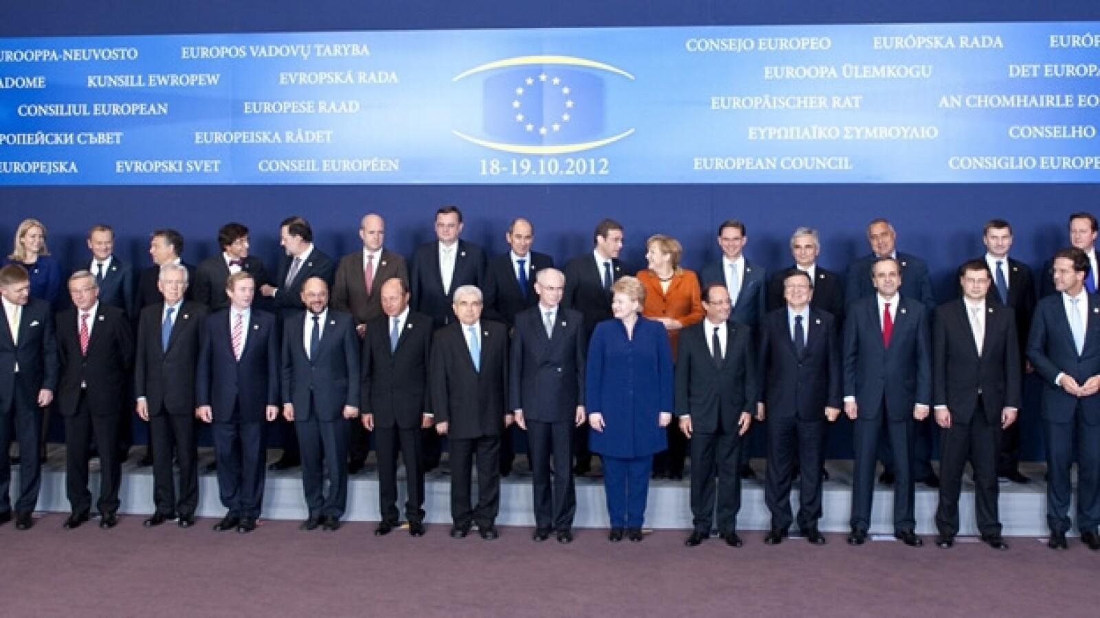 Eurocrisis