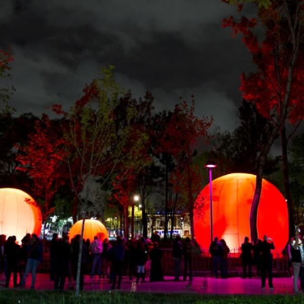 festival luces 1