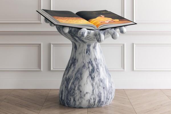 libro-rihanna-pedestal.jpg