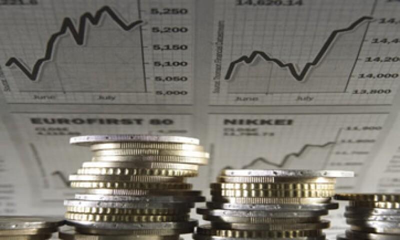 EU pudo evitar la crisis económica si hubiera cuidado el otorgamiento de créditos. (Foto: Thinkstock)