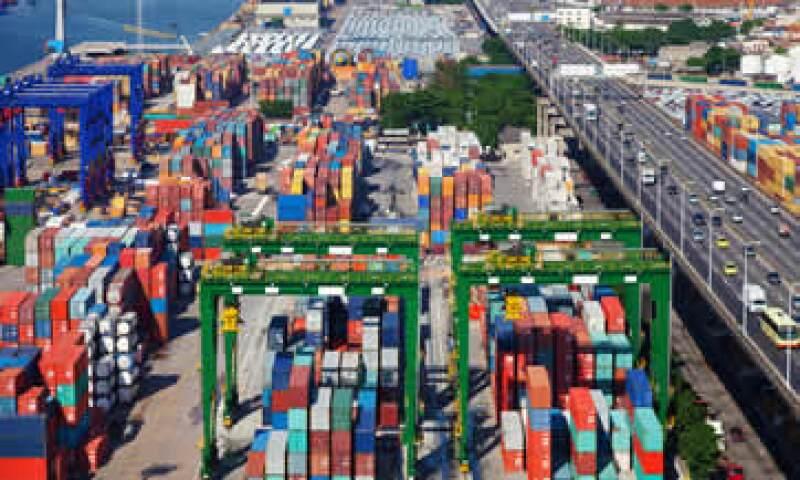 La OMC crea las normas que rigen el comercio entre los países. (Foto: Getty Images)
