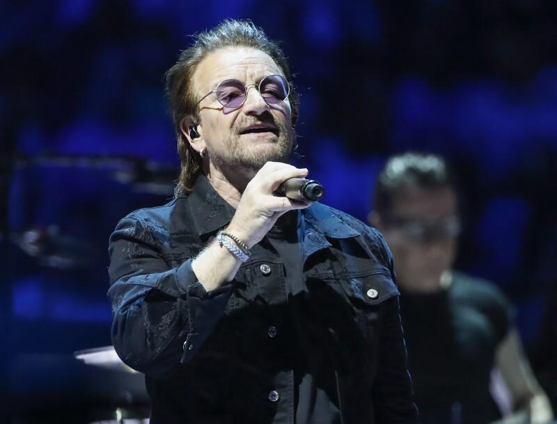 Bono_U2.jpg