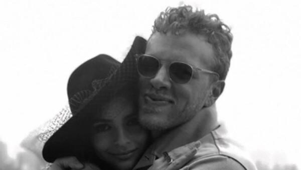 Em Rata y Sebastian Bear-McClard