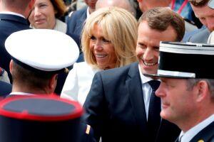 Brigitte Macron se hizo cirujía estética 2.jpg